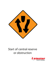 start_of_central_reserve_or_obstruction