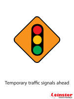 temporary_traffic_signals_ahead