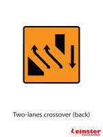 two-lanes_crossover_back