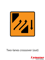 two-lanes_crossover_out