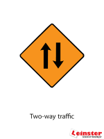 two-way_traffic2