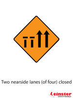 two_nearside_lanes_of_four_closed