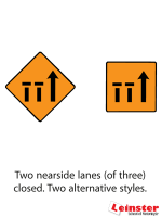two_nearside_lanes_of_three_closed_two_styles
