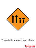 two_offside_lanes_of_four_closed