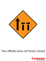 two_offside_lanes_of_three_closed