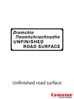 unfinished_road_surface
