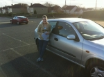 aideen-colclough-passed-the-driving-test-leinster-school-of-motoring
