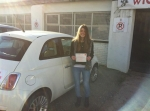 alana-ocaoimh-passed-the-driving-test-leinster-school-of-motoring
