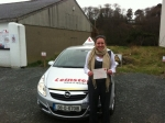 ashling-passed-the-driving-test-leinster-school-of-motoring