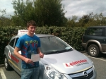 bernard-steemers-passed-the-driving-test-leinster-school-of-motoring