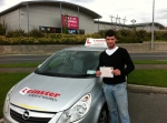 billy-keane-passed-the-driving-test-leinster-school-of-motoring