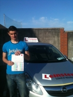 brendan-dunne-passed-the-driving-test-leinster-school-of-motoring