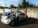 brendan-finn-pass-driving-test-leinster-school-of-motoring