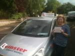 brid-hogan-passed-the-driving-test-leinster-school-of-motoring