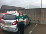 bridin-orourke-pass-driving-test-leinster-school-of-motoring