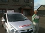 carolyn-ramsey-passed-the-driving-test-leinster-school-of-motoring