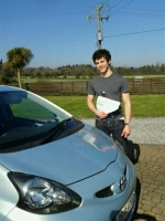 cass-du-berry-passed-the-driving-test-leinster-school-of-motoring