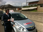 clare-leigh-passed-the-driving-test-leinster-school-of-motoring