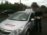 clive-hatton-passed-the-driving-test-leinster-school-of-motoring