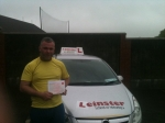 declan-strahan-passed-the-driving-test-leinster-school-of-motoring