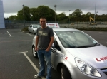 eoin-shanahan-passed-the-driving-test-leinster-school-of-motoring
