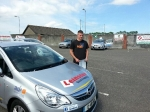 erik-karwat-pass-driving-test-leinster-school-of-motoring