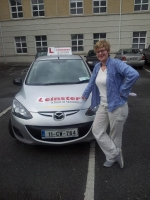 gabriella-slavinski-pass-driving-test-leinster-school-of-motoring