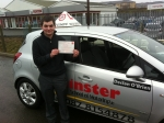 gary-byrne-passed-the-driving-test-leinster-school-of-motoring
