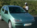 ismail-aplegun-passed-the-driving-test-leinster-school-of-motoring