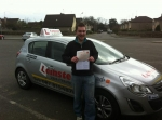 james-hunt-tyrell-passed-the-driving-test-leinster-school-of-motoring