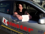 jamie-fox-testimonial-for-leinster-school-of-motoring
