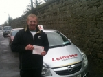 jim-jackman-passed-the-driving-test-leinster-school-of-motoring