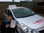 john-coyne-passed-the-driving-test-leinster-school-of-motoring