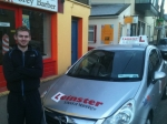 john-orourke-passed-the-driving-test-leinster-school-of-motoring