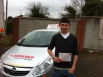 jonny-adams-passed-the-driving-test-leinster-school-of-motoring