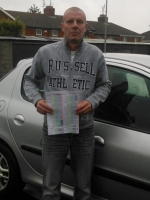 jonny-quinn-pass-driving-test-leinster-school-of-motoring