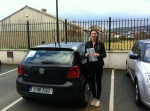 laura-fanning-passed-the-driving-test-leinster-school-of-motoring