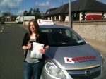 leanne-nolan-passed-the-driving-test-leinster-school-of-motoring