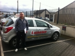 liamonas-kalinauskas-pass-driving-test-leinster-school-of-motoring