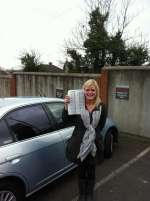 lisa-harmon-passed-the-driving-test-leinster-school-of-motoring