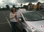 louise-hall-passed-the-driving-test-leinster-school-of-motoring