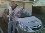 marek-wivlarz-passed-the-driving-test-leinster-school-of-motoring