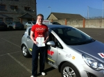 martin-doyle-pass-driving-test-leinster-school-of-motoring