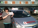 megan-furlong-passed-the-driving-test-leinster-school-of-motoring