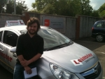 michael-pender-passed-the-driving-test-leinster-school-of-motoring