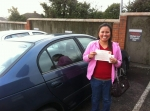 minerva-tereza-passed-the-driving-test-leinster-school-of-motoring