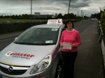 monique-bolger-kenny-passed-the-driving-test-leinster-school-of-motoring