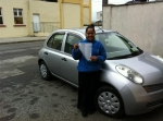 nana-van-der-kambula-passed-the-driving-test-leinster-school-of-motoring