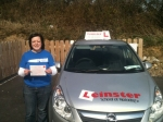 natasha-conroy-passed-the-driving-test-leinster-school-of-motoring