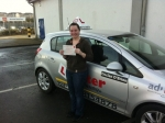 natasha-doran-passed-the-driving-test-leinster-school-of-motoring